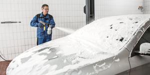 Karcher matériel nettoyeur haute pression